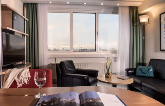 Maritim_proArte-Berlin-Junior-Suite-2-10518 Suite