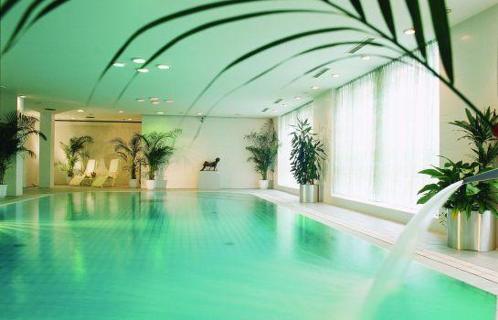 Maritim_proArte-Berlin-Pool-1-10518 Pool