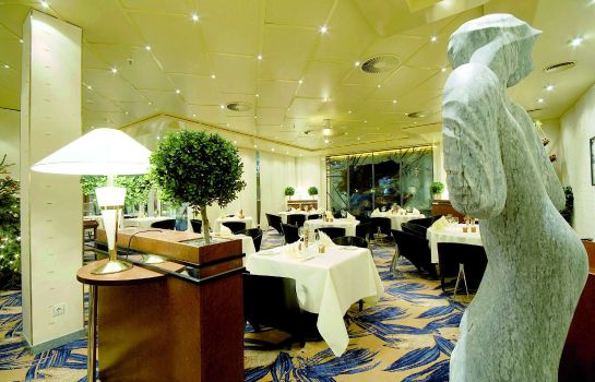 Maritim_proArte-Berlin-Restaurant-9-10518 Gastronomy