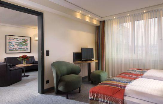 Maritim_proArte-Berlin-Suite-1-10518 Suite
