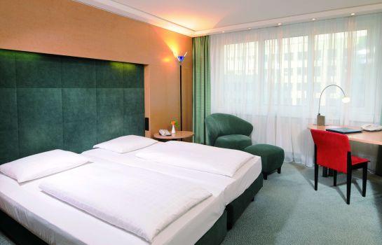 Maritim_proArte-Berlin-Doppelzimmer_Standard-3-10518 Room