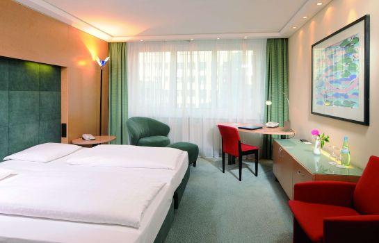 Maritim_proArte-Berlin-Doppelzimmer_Komfort-1-10518 Room