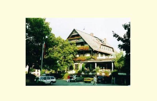 Freiburg im Breisgau: INVITE Hotel Löwen Freiburg