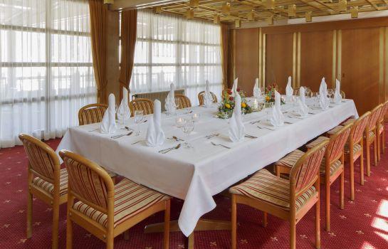 INVITE Hotel Loewen Freiburg-Freiburg im Breisgau-Tagungen