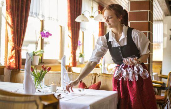 INVITE Hotel Loewen Freiburg-Freiburg im Breisgau-Ecomomy Zimmer Doppel