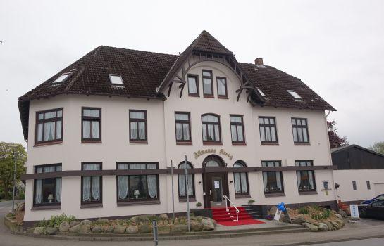 Allmanns- Kroog