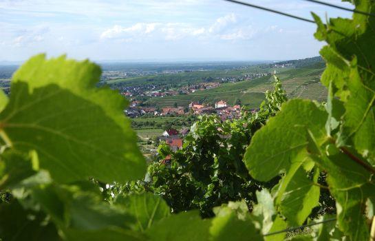 Heiligenstein