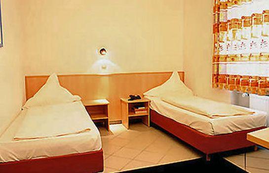 Steigenberger Hotel Koln Am Ring