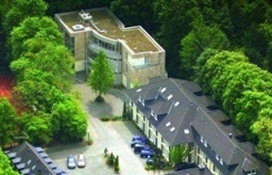 Heiligenhaus: Ringhotel Waldhotel Heiligenhaus