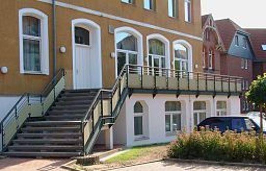 Edelweiss Gästehaus