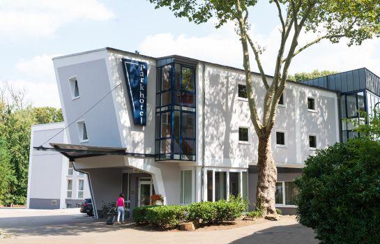 Herne: Parkhotel Herne
