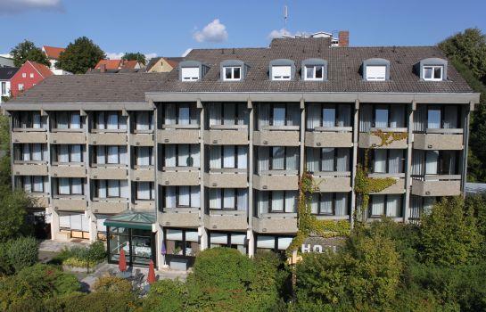 Altenburgblick