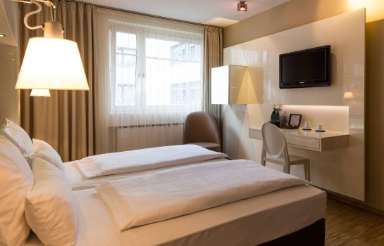 Bild des Hotels Santo