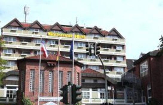 Sachsenwald Hotel Reinbek
