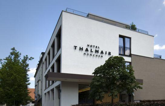 Thalmair