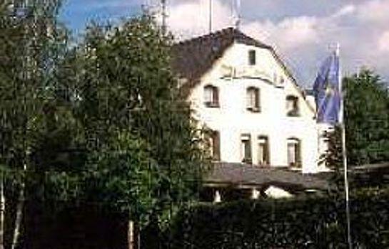 Waldschloss