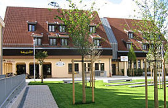 Hembacher Hof