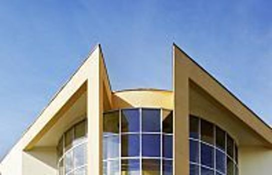 Arena City Hotel Salzburg by Centro