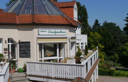 Boehler`s Landgasthaus