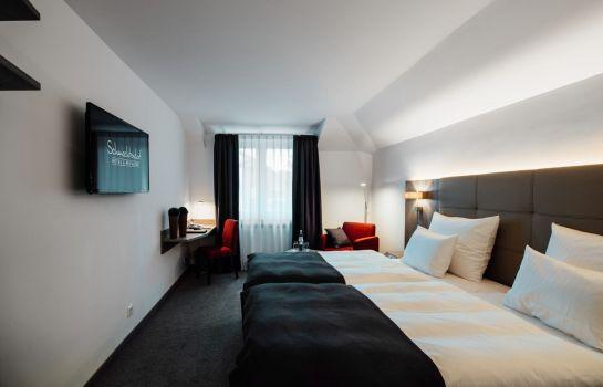 Schmachtendorf Hotel & Restaurant