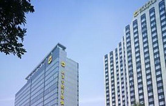 Shangri-La Beijing