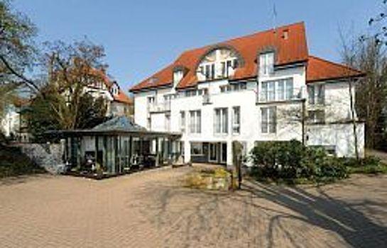 Bild des Hotels Caroline Mathilde