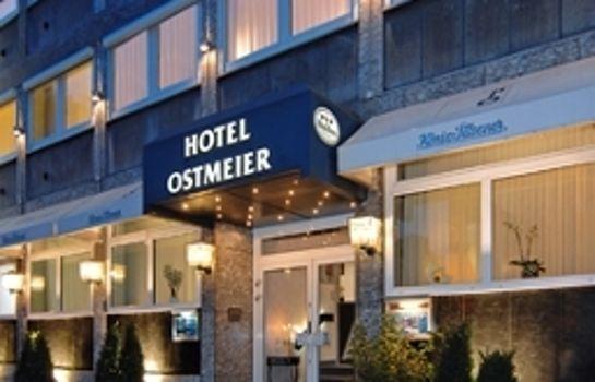 Ostmeier