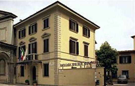 Diana Park Hotel