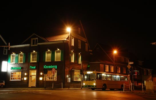 Remscheid: Kromberg