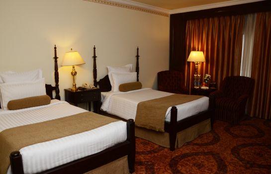 Hôtels avec des sorties à Lahore anxiété sociale et de rencontres