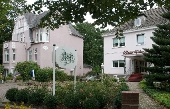 Bild des Hotels Schmidt