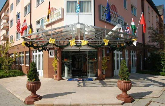 Bild des Hotels Park Hotel Laim