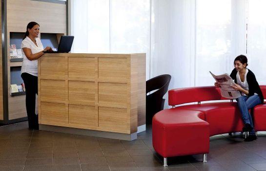 BONN: ibis Bonn