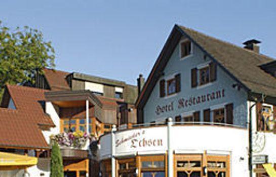 Schmieders-Ochsen