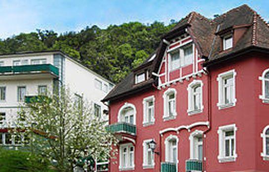 Eberhardt-Burghardt