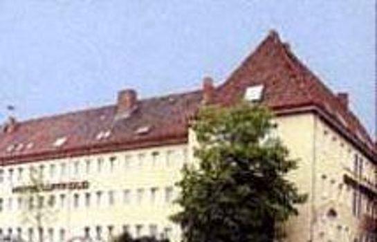 Schweinfurt: Luitpold