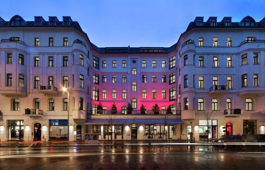 Bild des Hotels Lux 11