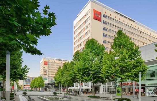 Bild des Hotels ibis Dresden Koenigstein