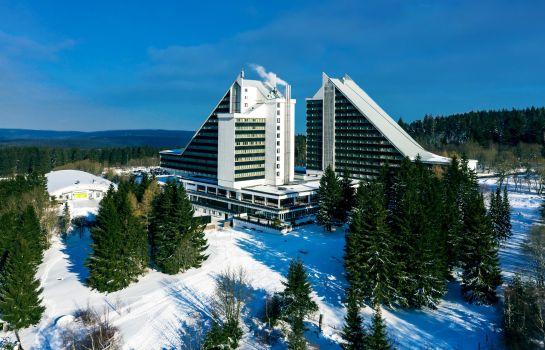 AHORN Panorama Hotel Oberhof