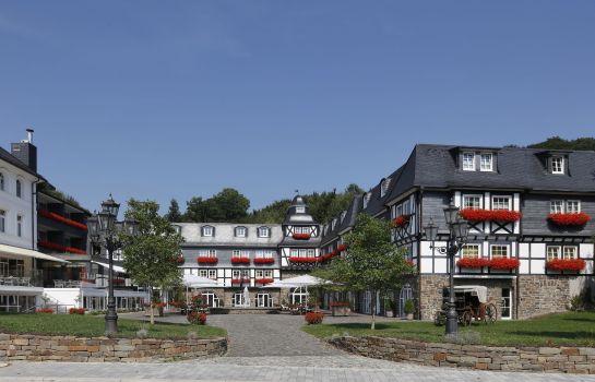 Deimann Wellnesshotel
