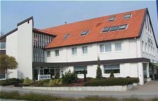 Salzgitter: Kniestedter Hof