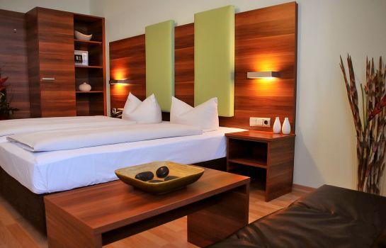 Bild des Hotels Arthotel Munich