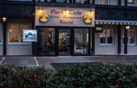Park-Cafe-Reichl