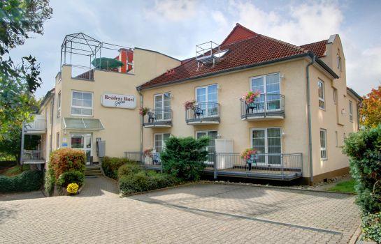 Hotels Near Baden Castle Badenburg