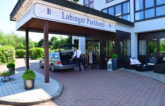 Lobinger Parkhotel