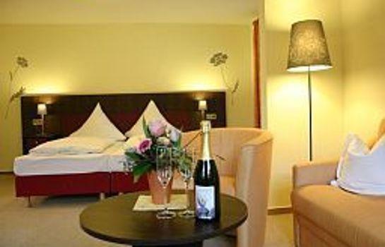 Zum goldenen Engel Gasthaus-Glottertal - Glotterbad-Room
