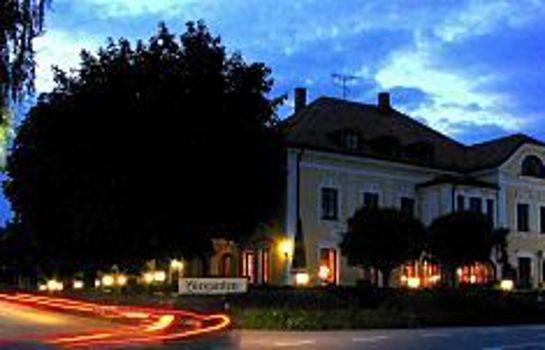 Hotel Post Prienbach