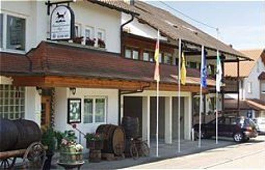 Offenburg: Rammersweier Hof