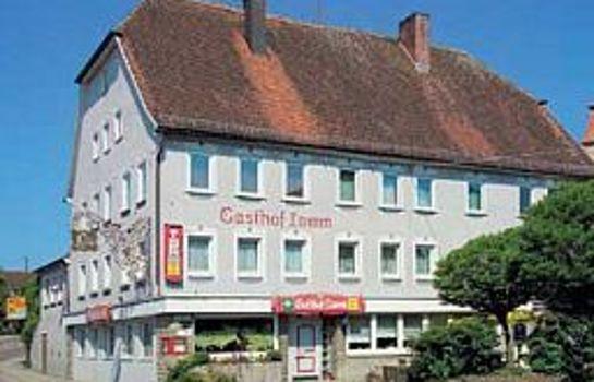 Lamm Gasthof