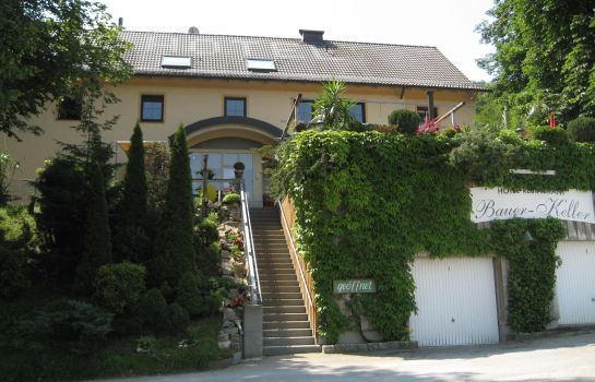 Bauer-Keller